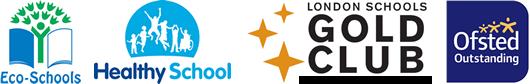 school-logos-small-v2