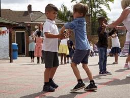 Country_Dancing-390 (Copy) (Copy)