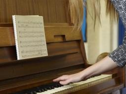 Choir-035 (Copy)
